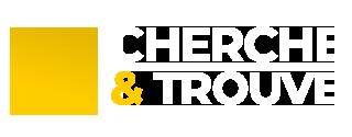 Cherche & Trouve